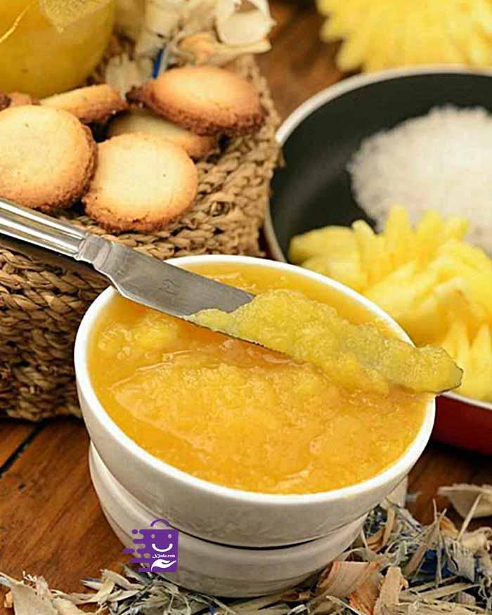 cara membuat selai nanas untuk roti tawar, cara membuat selai nanas agar tidak lengket, resep selai nanas ncc, resep selai nanas enak banget, selai nanas morin, selai nanas adalah, harga selai nanas, merk selai nanas untuk nastar yang enak,cara mencairkan selai nanas yg keras, cara memperbaiki selai nanas yang keras, cara mengatasi selai nanas yang terlalu keras, cara mengatasi selai nanas yg mengeras, selai nanas terlanjur keras, cara melembutkan selai nanas yang keras, selai nanas terlalu kering, melembutkan selai nanas yg keras,