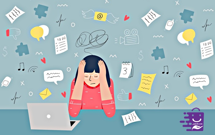 gejala stress pada remaja, gejala stress kerja, penyebab stress, cara mengatasi stres, dampak stress, stress adalah, stress adalah pdf, perbedaan stress dan depresi,