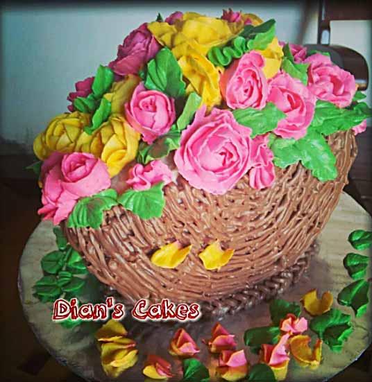 flower basket cake fondant, flower basket cake ideas, flower basket cake design, flower basket cake designs, basket cake images, flower cake, how to make a basket cake with fondant, basket weave cake with flowers,