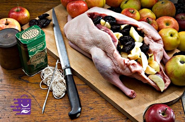 manfaat bebek bagi lingkungan, manfaat daging bebek untuk ibu hamil, kolesterol bebek vs ayam, manfaat daging ayam, manfaat ayam, kalori bebek goreng haji slamet, manfaat ikan bagi manusia, kalori bebek goreng dada,