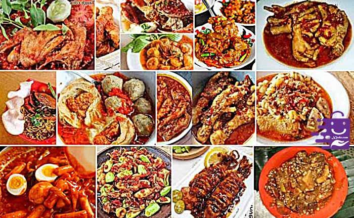 resep masakan pedas berkuah, resep cemilan pedas, makanan pedas yang lagi hits, makanan pedas berkuah di jakarta, makanan pedas berkuah di bandung, makanan pedas kekinian, makanan berkuah pedas indonesia,