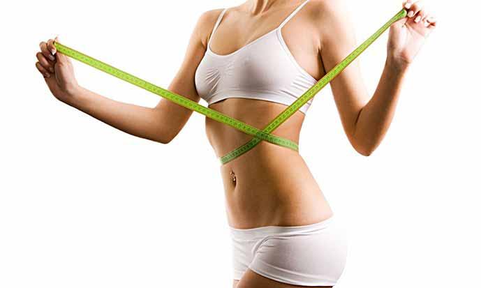 cara diet alami dan sehat langsing dan ramping dalam 15 hari, cara menguruskan badan instan 1 minggu 3kg, cara menurunkan berat badan secara alami dalam 3 hari, cara diet super cepat, cara diet sehat dan cepat kurus, cara menurunkan berat badan 5kg dalam 1 minggu secara alami, cara menurunkan berat badan tanpa olahraga, cara diet alami dalam waktu singkat,