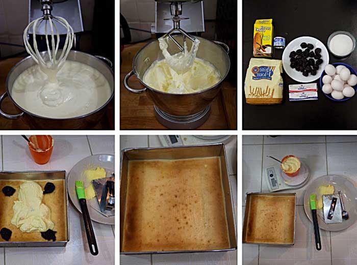 cara membuat roti sederhana tanpa oven, resep roti sederhana untuk pemula, cara membuat roti bolu, cara membuat roti sobek, cara membuat roti tawar, cara membuat roti goreng,Tip membuat adonan