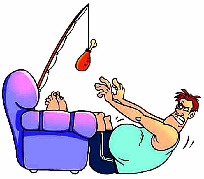 puasa daud, diet ocd, menurunkan berat badan dengan puasa daud, diet saat puasa turun 10 kg, diet sehat, cara menurunkan berat badan,