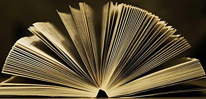 Tips simpan buku agar tetap kering begini caranya,aneka tips bermanfaat, tips tips unik untuk remaja, tips unik dan kreatif, tips unik dan bermanfaat, tips tips kesehatan, tips tips menarik untuk remaja,